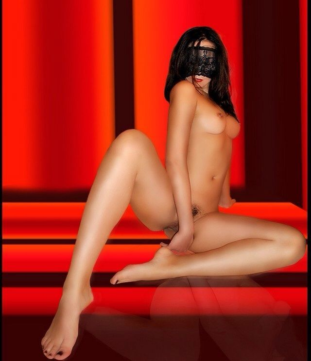 escort italy best nude massage