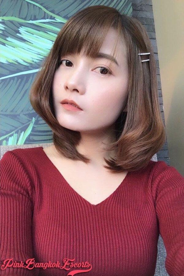 Thai Aiko