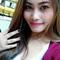 Aina Best Game Female Therapist - escort in Cebu City