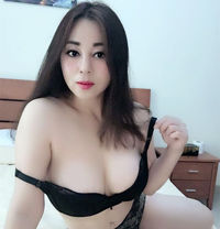 Aini Passionate Girl - escort in Al Manama Photo 7 of 7