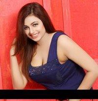 Aisha Busty Girl - escort in Dubai