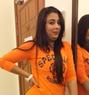 Aisha - escort in Dubai Photo 3 of 4