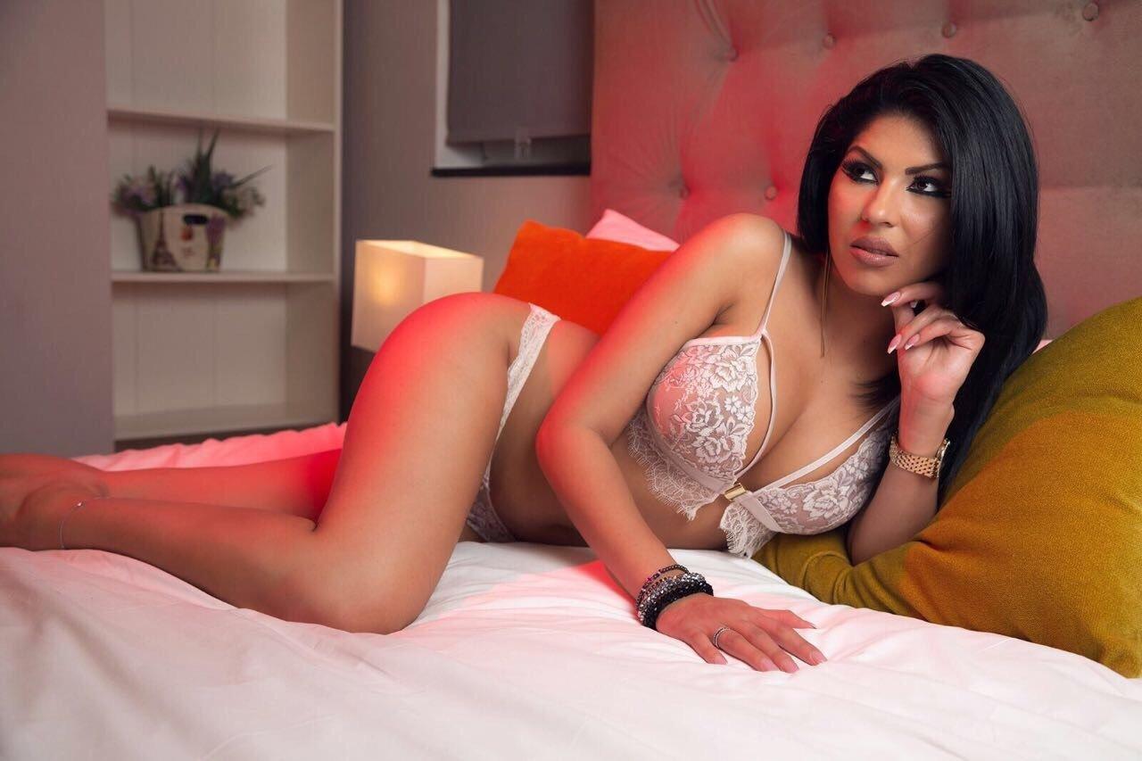 Секс видео для psp mp4