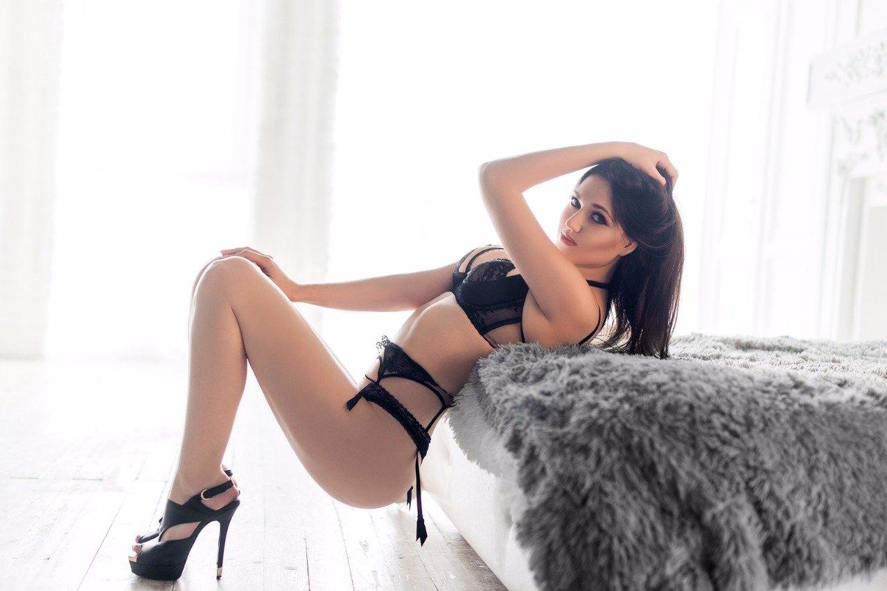 Индивидуалки ашкелон казни проституток тюмень