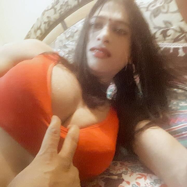 completely agree with busty milf gives great deepthroat blowjob consider, that you are