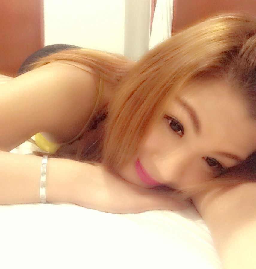 Ladyboy massage singapore-5926