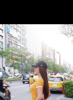 Aki - escort in Manila Photo 4 of 4