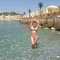 Akina Love - Transsexual escort in Malta