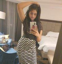 Akruti Jainn - escort in Dubai