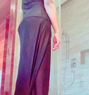Akshya CrossDresser - escort in Gurgaon Photo 1 of 2
