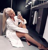 Albina - escort in Paris Photo 1 of 5