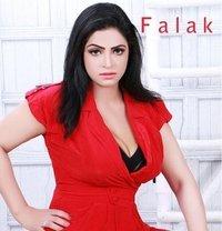 Alena - escort in Dubai
