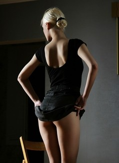 prostituutio helsinki massage escort