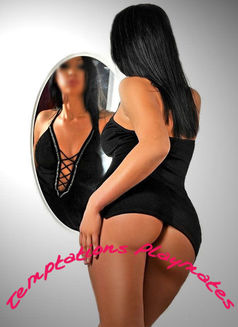 Alessya's - escort in Birmingham Photo 5 of 5