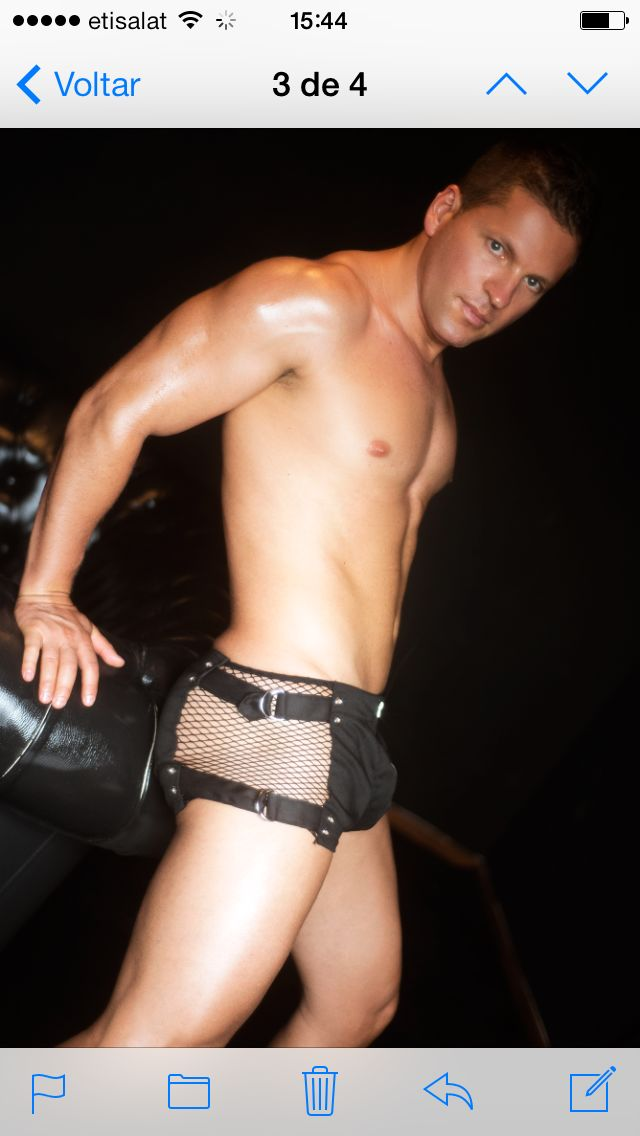 escort milano gay brazilian male escort