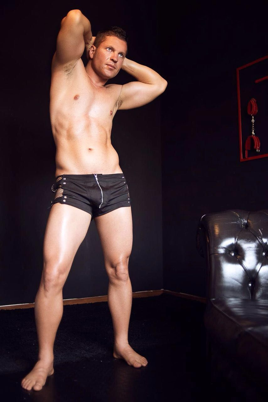 Male escort milano brazil gay escort