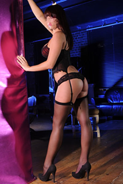 beautiful companion escort model New South Wales