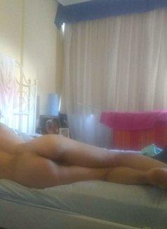 Alex Mancini - Male escort in Madrid Photo 3 of 8