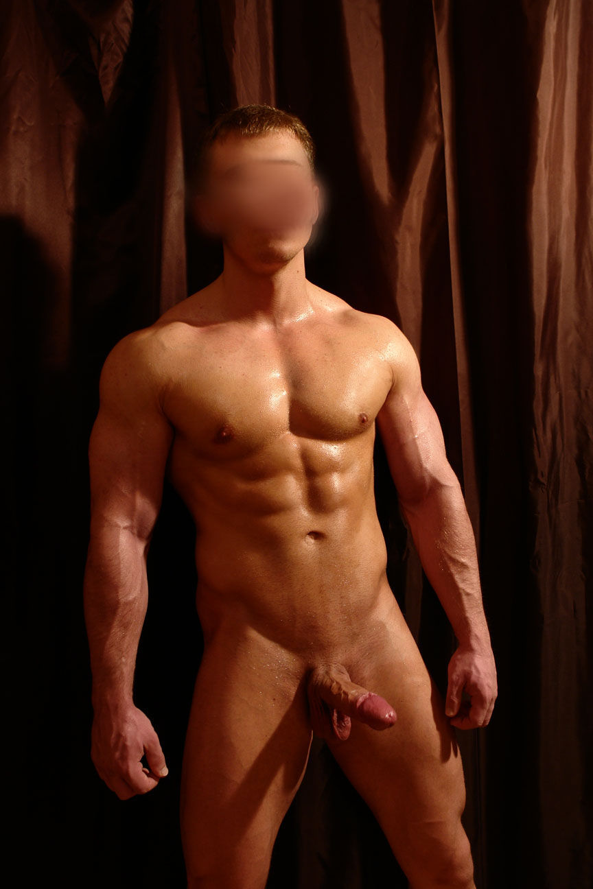 from Blake gay male escorts review