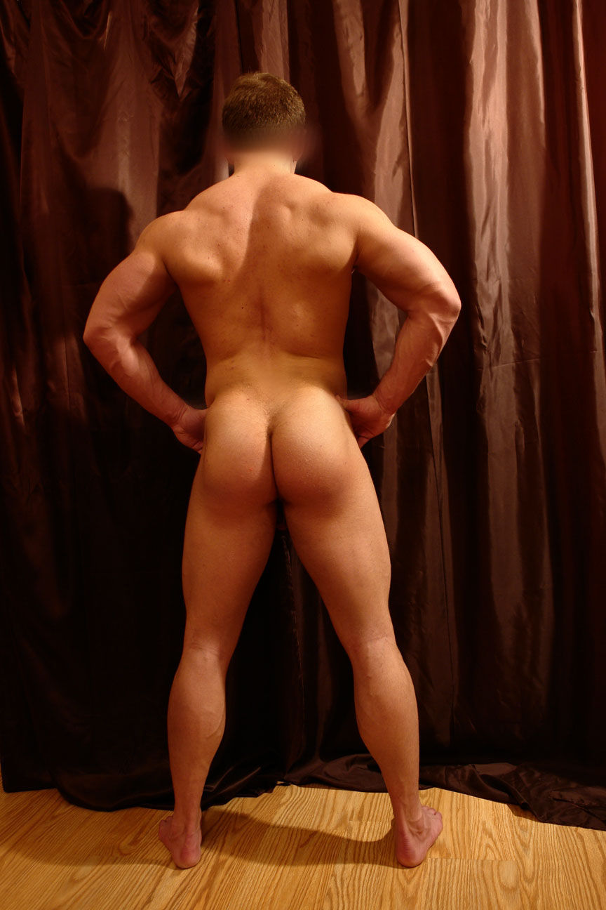 GAY BEAR ESCORT FOTO PORNO ESCORT