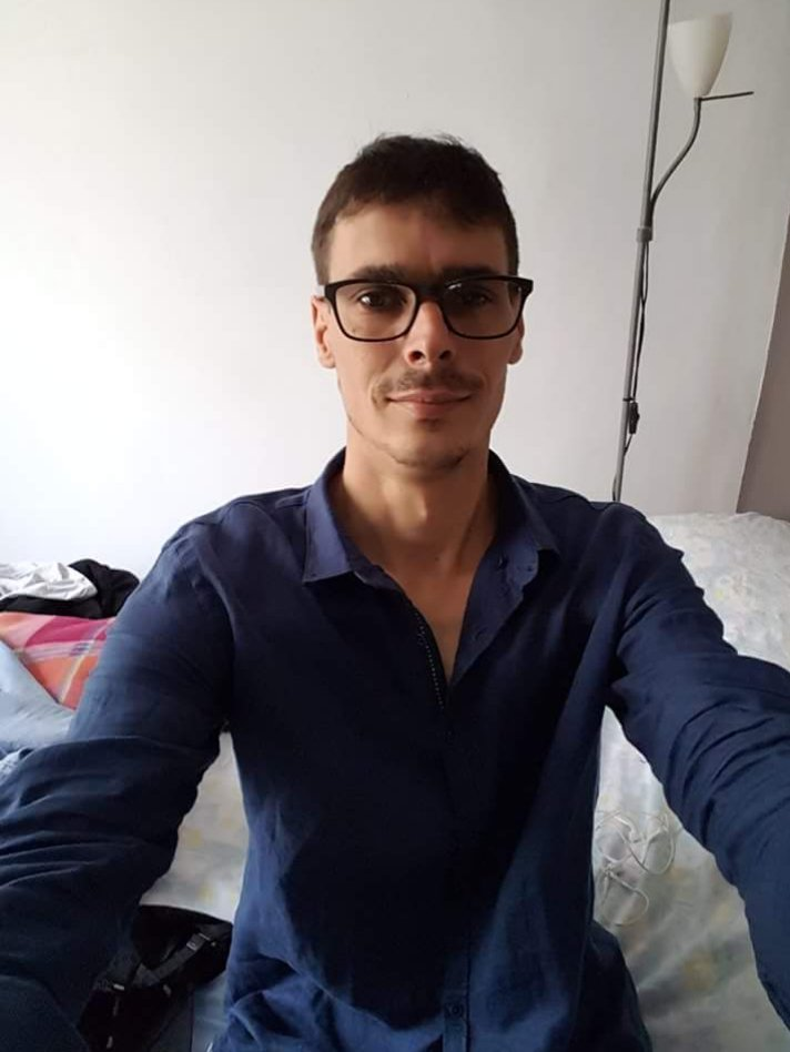 gay monza milan gay escort