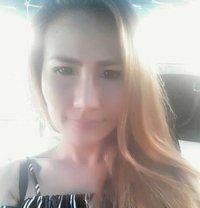 Alex - escort in Bangkok