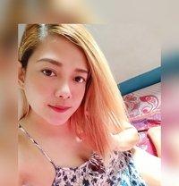 Alexa 02 - escort in Makati City