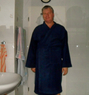 Alexander79 - Male escort in Cologne Photo 1 of 1