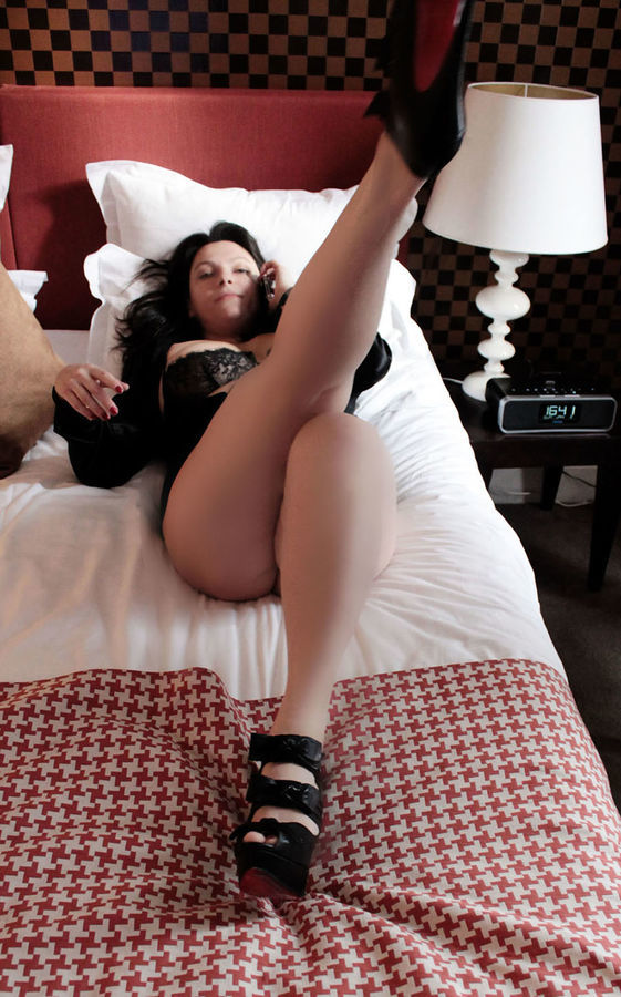 french mature anal escorts en paris