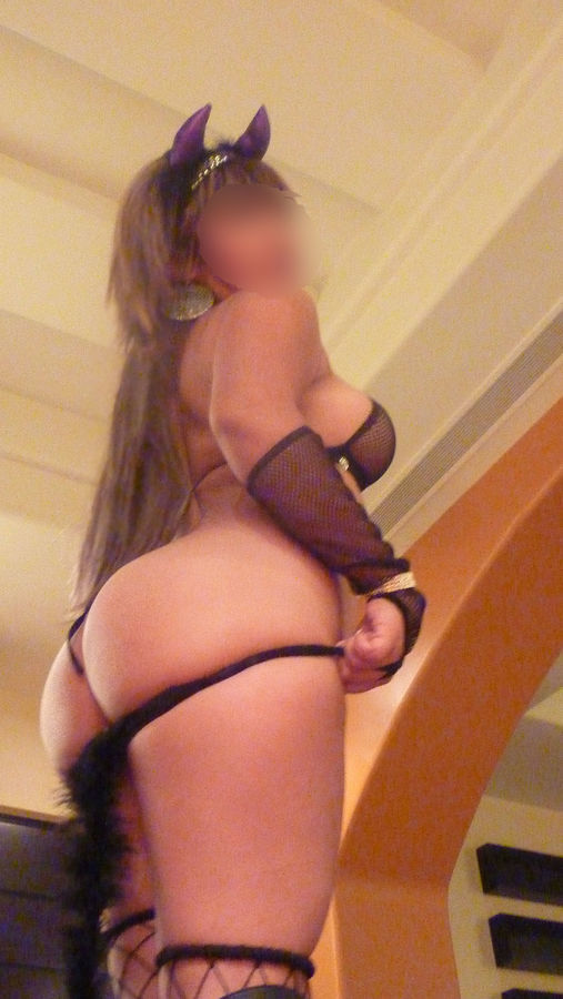 Escorts tiuana Tijuana Escorts Porn Videos,