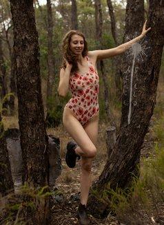 Alice Field - escort in Sydney Photo 6 of 22