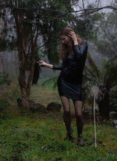 Alice Field - escort in Sydney Photo 9 of 22