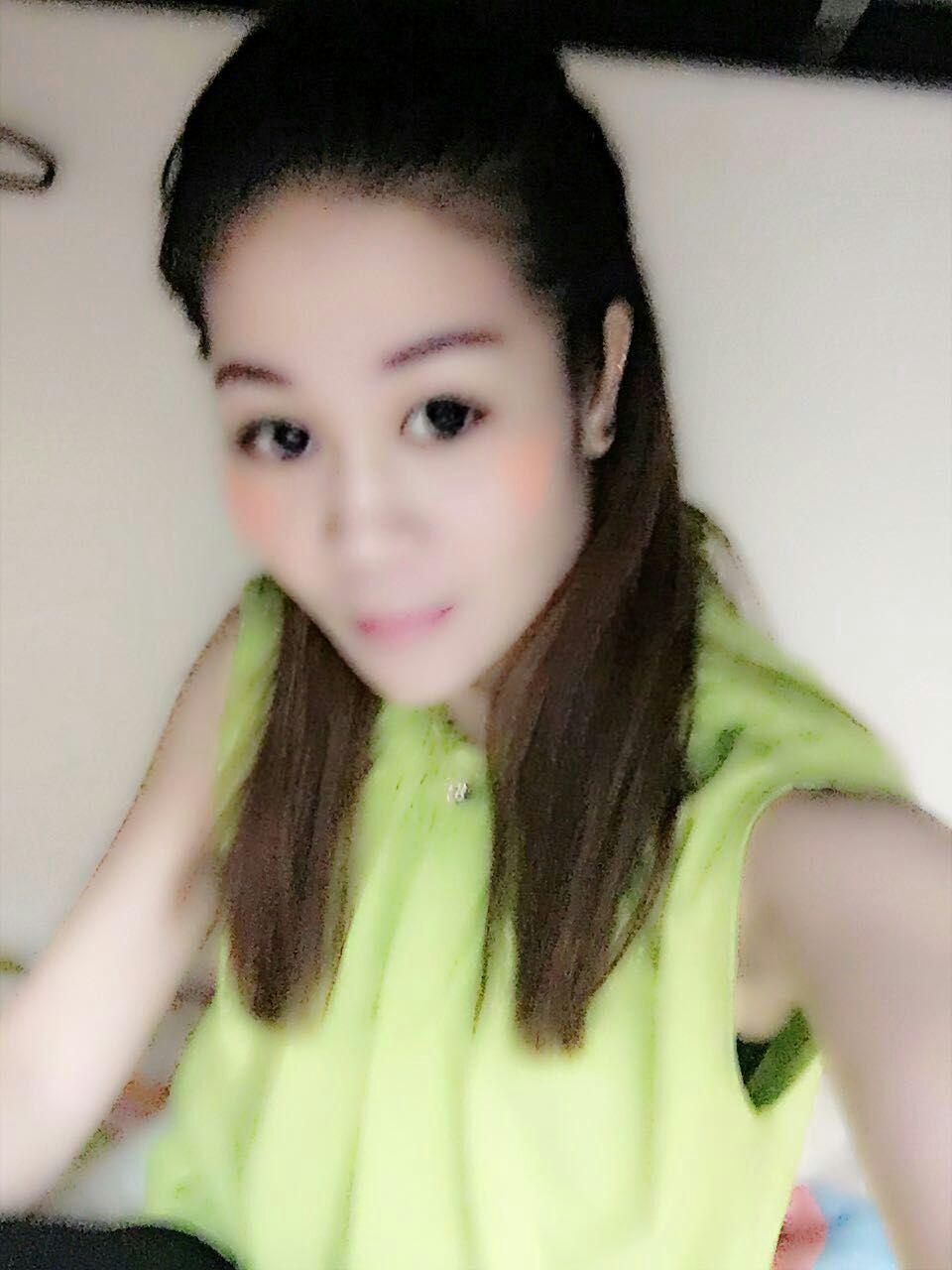 Alice, nordkoreansk escort i Al Manama 4-5865