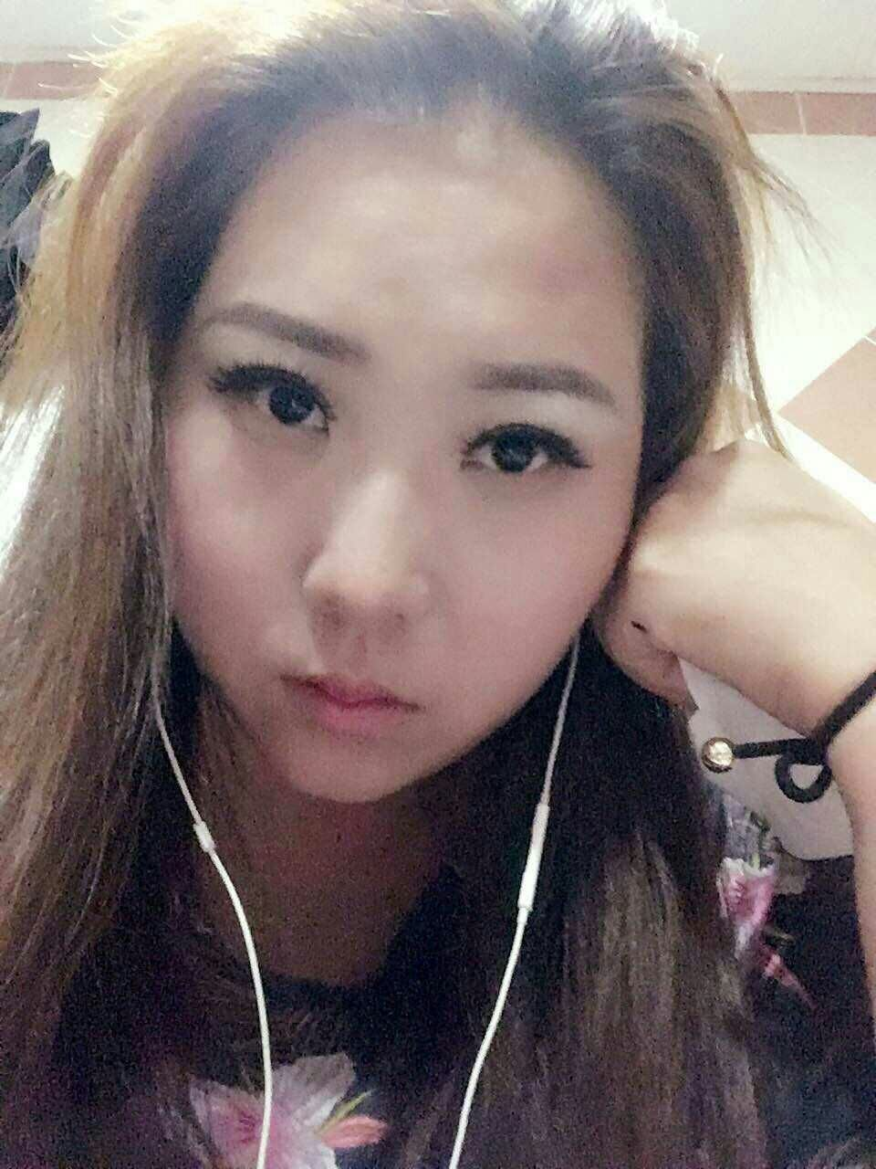 Alice, nordkoreansk escort i Al Manama 4-6050