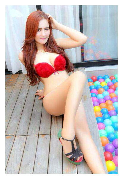 pattaya independent escorts escortedate net