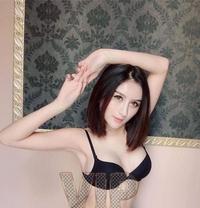 Alice - Transsexual escort in Bangkok