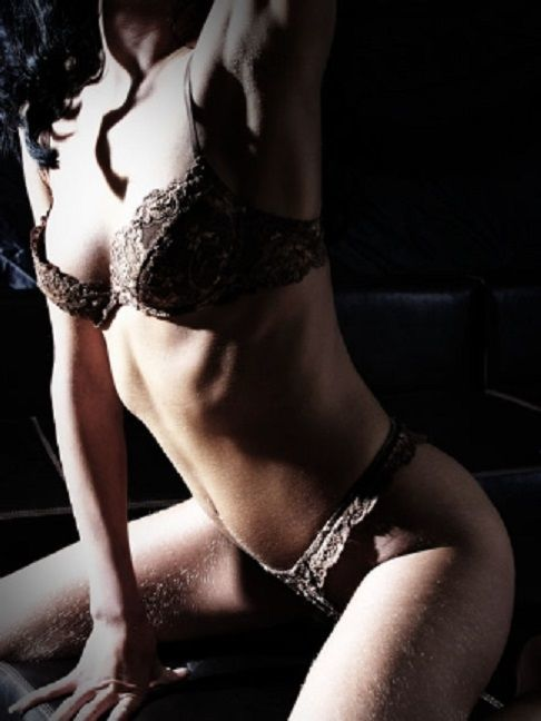 striptease tallinn cheap escort service