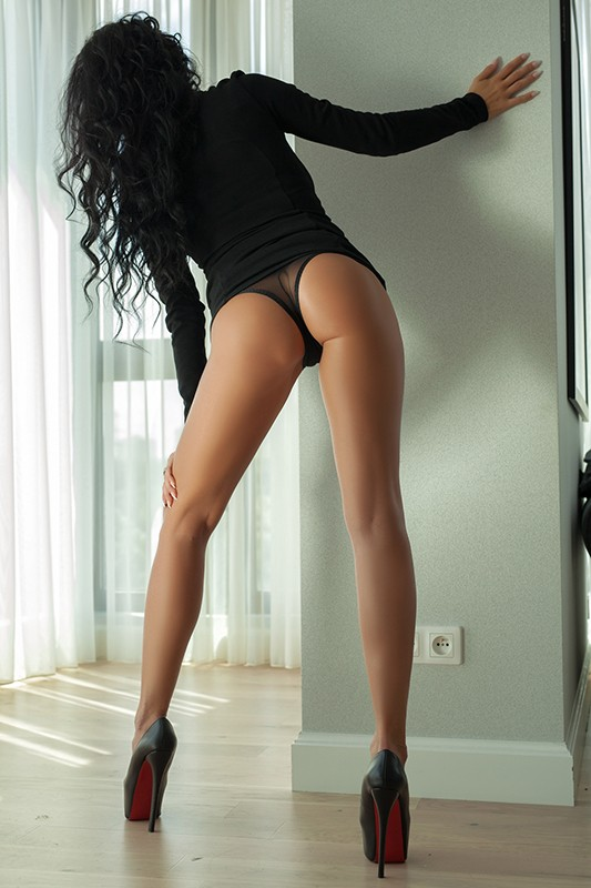 panokoulu saint petersburg escort