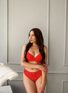 Alisa Sweet Young - escort in Dubai Photo 1 of 8