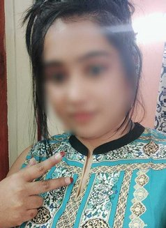 Get Me Today ,I am hOT sEXY - escort in Bangalore Photo 1 of 3
