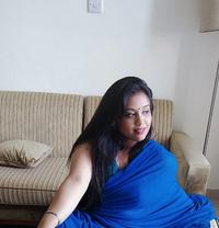 Alisha Marathi Girl - escort in Dubai