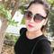 Alisha Sharma - escort in New Delhi