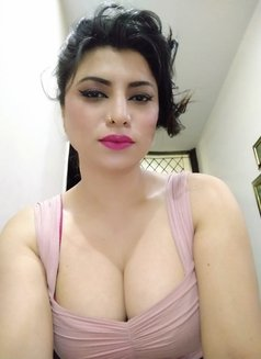 Alisha for Cam shows & online services - dominatrix in Mumbai Photo 14 of 17