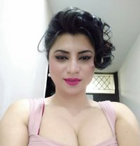 Alisha Singh - escort in New Delhi Photo 7 of 21