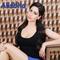 Alishba Busty - escort in Dubai Photo 2 of 6