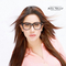 Alishba Busty - escort in Dubai Photo 3 of 6