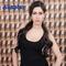 Alishba Busty - escort in Dubai Photo 4 of 6