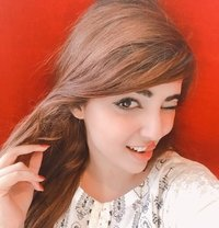 Alishba Model Escort - escort in Colombo