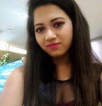 Aliya Busty Girl - escort in Abu Dhabi