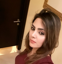 Aliya - escort in Dubai